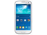 Bild: Das Galaxy S3 Neo wird derzeit für 149 Euro beim Elektronik-Fachmarkt Saturn angeboten.