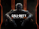 Bild: Alle Informationen zu Call of Duty: Black Ops 3.