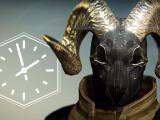Bild: Die Uhr tickt: Wann könnt ihr den Destiny-DLC Haus der Wölfe spielen?