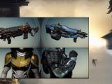 Bild: Wir zeigen euch alle neuen Inhalte der Destiny-Erweiterung Haus der Wölfe.
