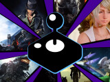 Bild: Auf unserer Übersichtsseite findet ihr alle Titel, die auf der Gamescom 2015 vorgestellt werden.