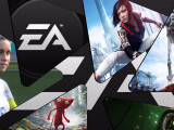 Bild: Schaut euch EAs Pressekonferenz der Gamescom 2015 im Live-Stream an.