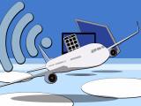 Bild: An vielen Airports weltweit könnt ihr ins Internet gehen. Wir geben euch einen Überblick über die WiFi-Situation an zahlreichen Flughäfen weltweit.