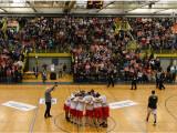 Bild: Finke Baskets