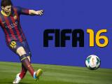 Bild: Wir fassen euch alle Informationen zu FIFA 16 zusammen.