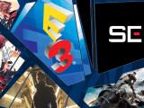 Bild: Schaut euch die Pressekonferenz von Square Enix im Live-Stream an.