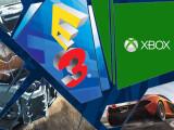 Bild: Wir verraten euch, wo ihr Microsofts E3-Konferenz im Live-Stream anschauen könnt.