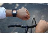 Bild: Sony Smartwatch 3