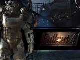 Bild: Fallout 4 erscheint für PC, PS4 und Xbox One.
