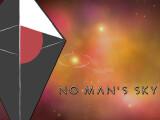 Bild: Alle Informationen zu No Man's Sky.
