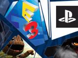 Bild: Welche Neuankündigungen uns wohl auf Sonys E3-Konferenz erwarten?