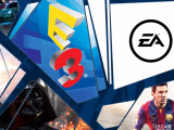 Bild: Bei uns könnt ihr euch EAs E3-Konferenz im Live-Stream anschauen.