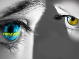 Bild: Alle Highlights und Kuriositäten der photokina 2014 in einem Artikel!