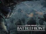 Bild: Alle Informationen zu Star Wars: Battlefront findet ihr bei uns.