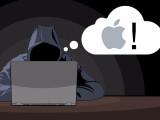 Bild: Die iCloud ist offenbar ein gefundenes Fressen für Hackerangriffe.