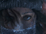 Bild: Preview: Rise of the Tomb Raider
