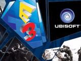 Bild: Bei uns könnt ihr euch den Live-Stream zu Ubisofts E3-Konferenz anschauen.