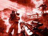 Bild: Wolfenstein: The Old Blood im Test.