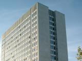 Bild: Die Bundesnetzagentur steht in Bonn.