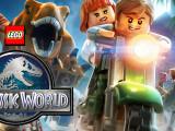 Bild: LEGO Jurassic World bleibt der gewohnten LEGO-Spiel-Mixtur treu.