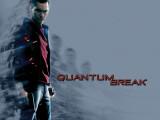 Bild: Wir geben euch alle Informationen zu Quantum Break gebündelt zur Hand.