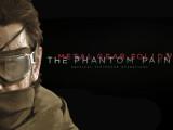 Bild: Alle Informationen zu Metal Gear Solid 5: The Phantom Pain in der Übersicht.