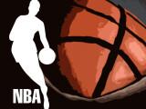 Bild: Die NBA startet in die Saison 2014/2015.