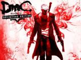 Bild: Capcom kündigt DmC Devil May Cry: Definitive Edition und Devil May Cry 4: Special Edition für PS4 und Xbox One an. (Bild: Capcom)