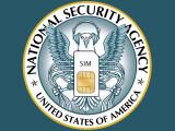 Bild: Keine Überraschung: Die NSA überwacht den Mobilfunkverkehr.
