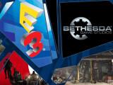 Bild: Bei uns könnt ihr euch den Live-Stream von Bethesdas E3-Pressekonferenz anschauen.