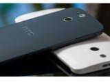 Bild: HTC One (E8)