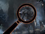 Bild: Wir analysieren das neue Gamplay-Video zu Bloodborne.