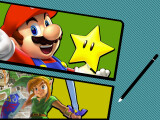 Bild: Das sind die besten Spiele für Nintendos 3DS.