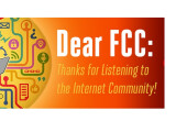 Bild: Die Electronic Frontier Foundation (EFF) begrüßt die neuen Regeln.
