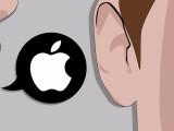 Bild: Über die Kamerafunktionen der neuen iPhone 6S-Generation gehen die Gerüchte weit auseinander.