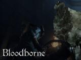 Bild: Bloodborne zeigt sich uns in den ersten beiden Spielstunden als eine Mixtur der besten Elemente von Demon's und Dark Souls.
