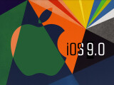 Bild: iOS 9