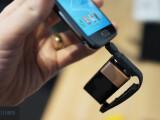 Bild: Neun-Volt-Batterien sind an vielen Orten erhältlich. (Bild: Flintu/Kickstarter)