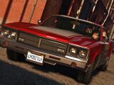 Bild: GTA 5 erscheint am 24. März auf dem PC.