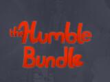 Bild: Bei uns verpasst ihr keine Humble Bundle-Schnäppchen.
