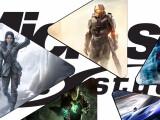 Bild: Gerüchten zufolge will Microsoft den Release-Termin von Quantum Break auf der Gamescom 2015 verraten.