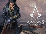 Bild: Alle Informationen zu Assassin's Creed Syndicate.
