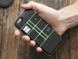Bild: Die Kickstarter-Kampagne für nexpaq ist bereits gestartet.