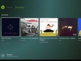 Bild: Sony und Spotify machen gemeinsame Sache.