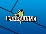 Bild: Die Australian Open 2015 laufen vom 19. Januar bis zum 1. Februar.