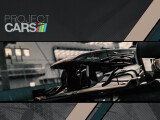 Bild: Bei uns findet ihr alle wichtigen Informationen zu Project CARS.