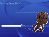 Bild: Ein neues Firmware-Update für die PS4 wurde veröffentlicht.