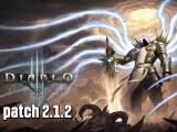 Bild: Ab dem 14. Januar veröffentlicht Blizzard Patch 2.1.2.