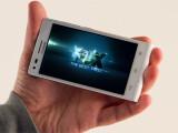 Bild: Sky Go auf dem Huawei Ascend G6. Mit wenigen Schritten holt ihr euch unter anderem Walking Dead auch auf euer Smartphone.