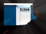 Bild: Kinox.to ist online nach wie vor abrufbar.